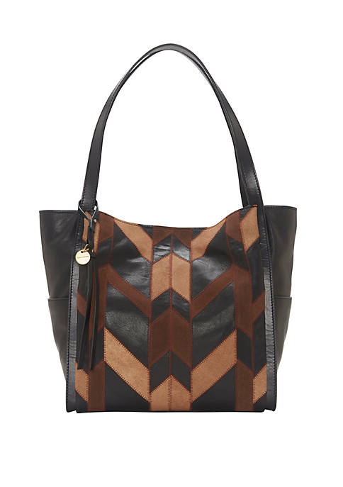 Lucky Brand Lich Tote Bag