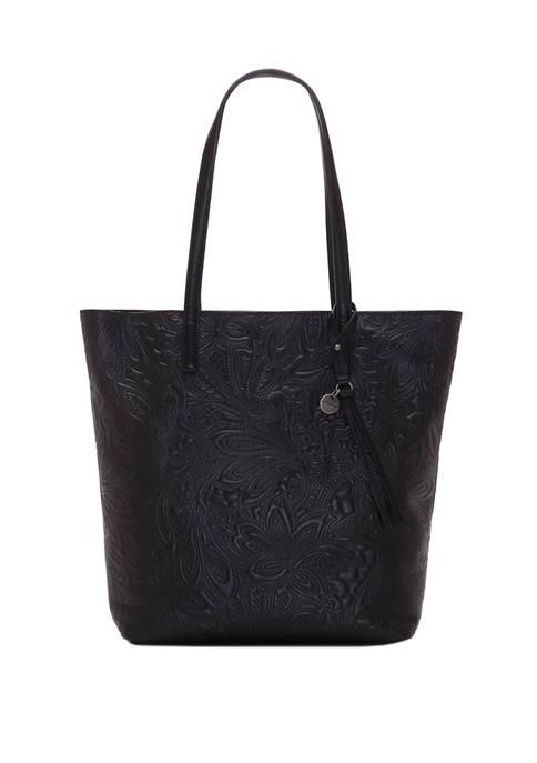 Lucky Brand Lina Tote Bag