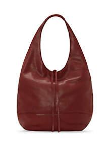 87d27a684d Lucky Brand Mia Hobo Bag