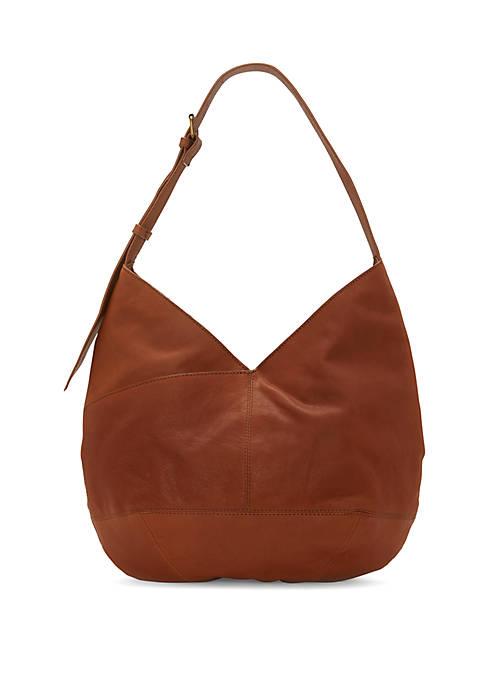 Lucky Brand Mia Shoulder Bag
