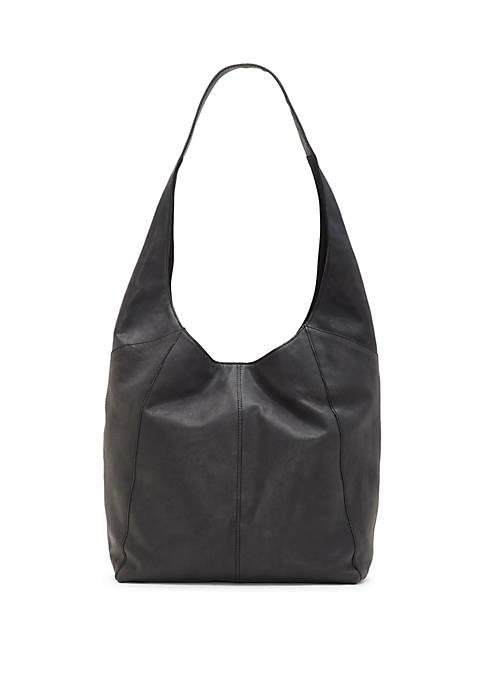 Patti Shoulder Bag