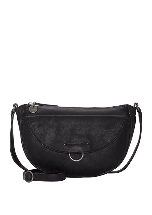 Lucky Brand Vala Crossbody Bag