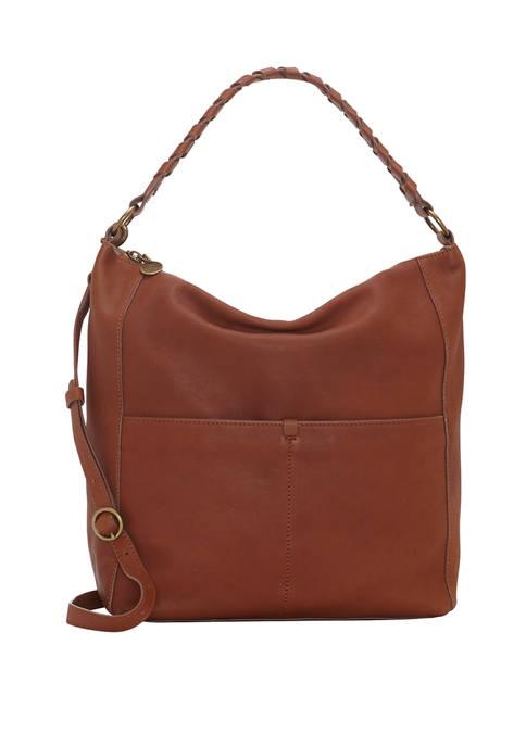Vala Hobo Bag