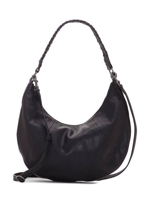 Vala Shoulder Bag