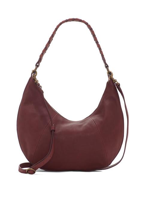 Lucky Brand Vala Shoulder Bag