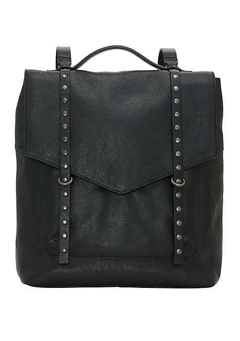 Vamp Backpack