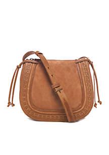 Lucky Brand Wess Shoulder Bag