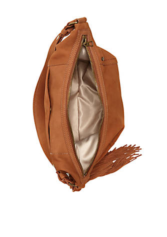 Wren Hobo Lucky Brand Brand Bag Lucky qwt8qIz for resolve.okinawa ... d827598c1aa14