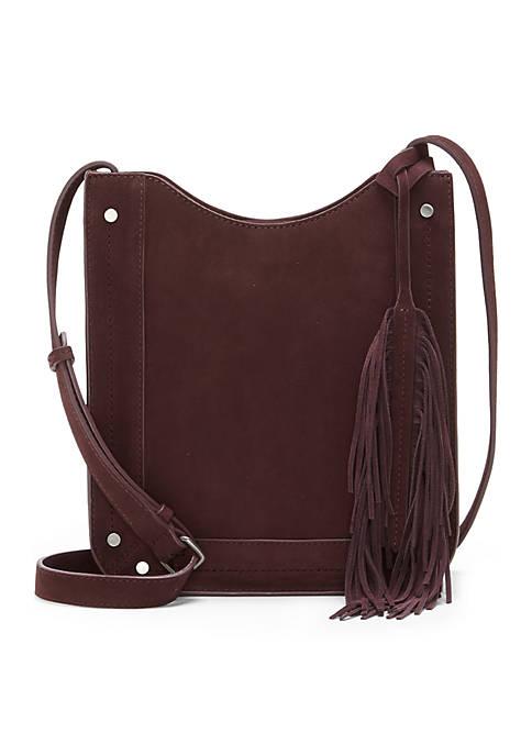Lucky Brand Wren Shoulder Bag
