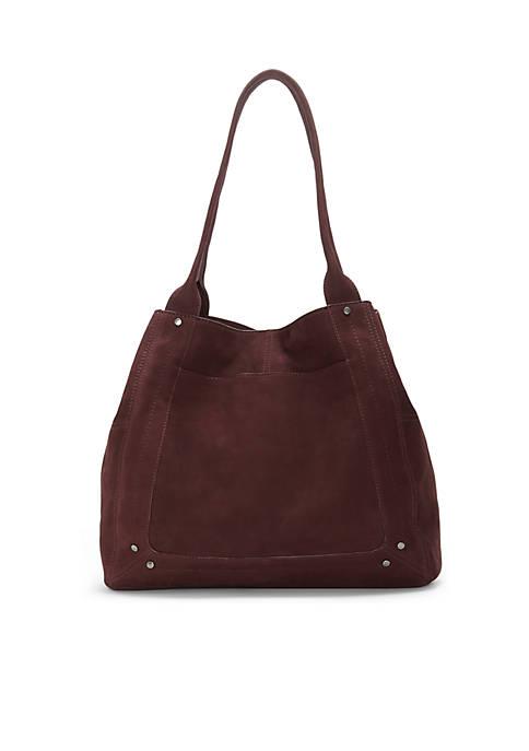 Lucky Brand Wren Tote Bag