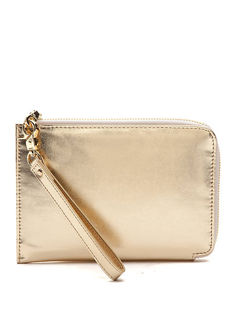 ban.do Getaway Travel Clutch
