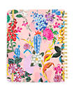 Garden Party Large 13-Month Planner