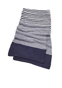 Striped Muffler