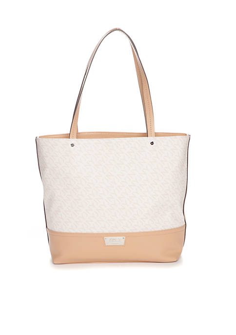 Jones New York Tabitha Tote