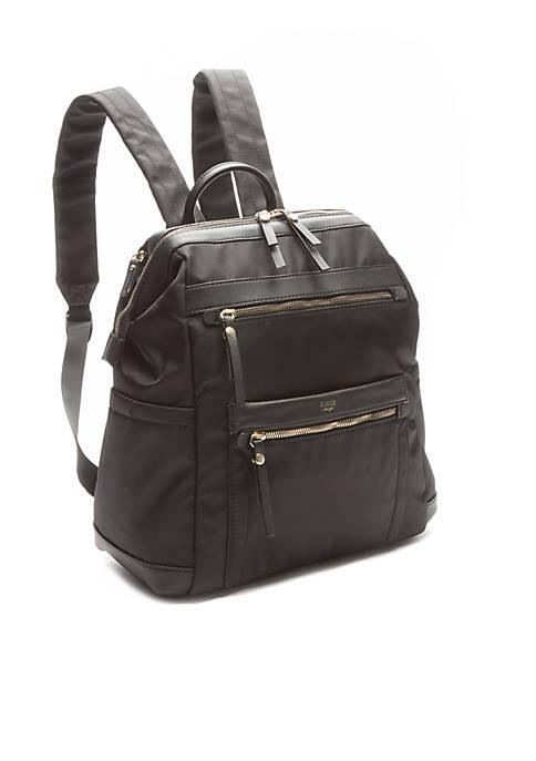 Tutilo Captive Backpack Belk