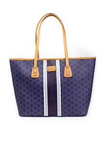 Crown & Ivy™ Large Tote