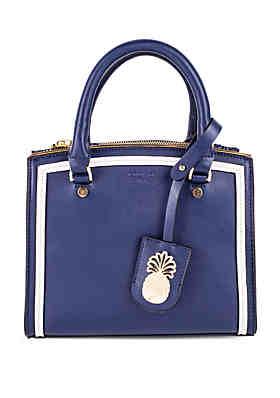 e57d8e1a4958f Mini Bags, Small Purses & Small Handbags | belk