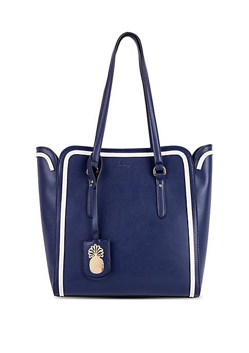 Grace Shopper Bag