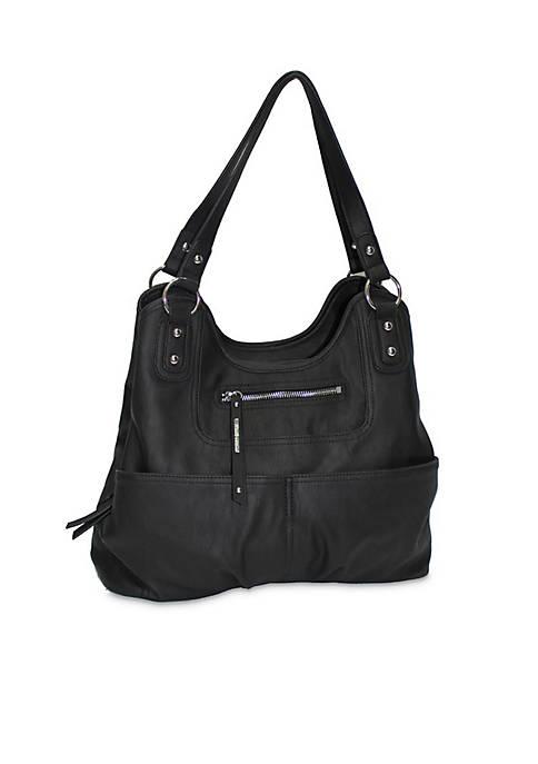 Kim Rogers® Delta Poster Bag