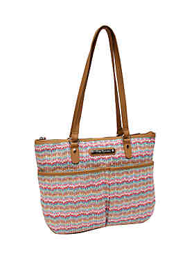 56bdc11edf3 Purses & Handbags for Women | belk