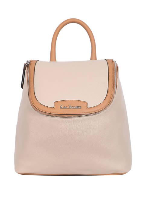 Kim Rogers® Alexis Backpack