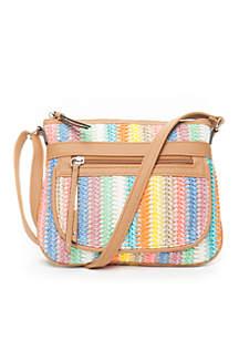Astrid Minibag