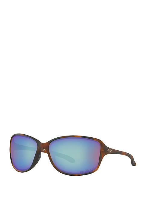 Cohort Sunglasses