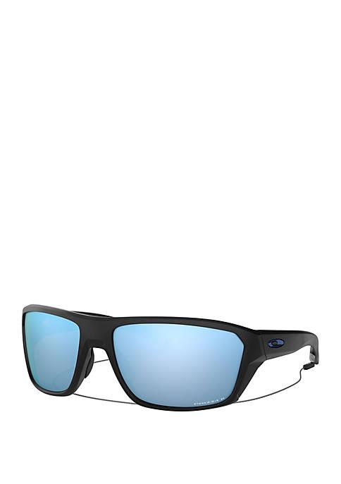 Split Shot Sunglasses