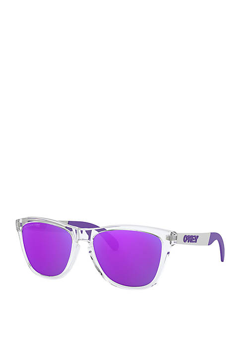Oakley Frogskins® Mix Sunglasses