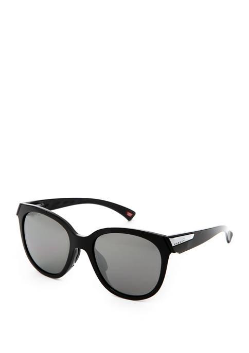 Low Key Prizm Polarized Sunglasses