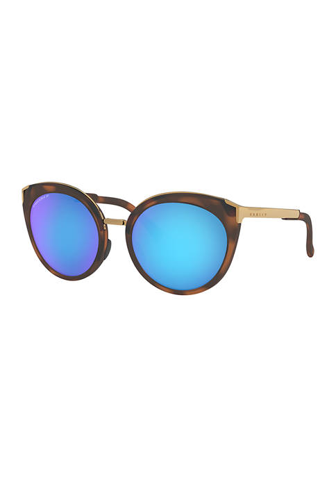 Oakley Womens Top Knot™ Sunglasses