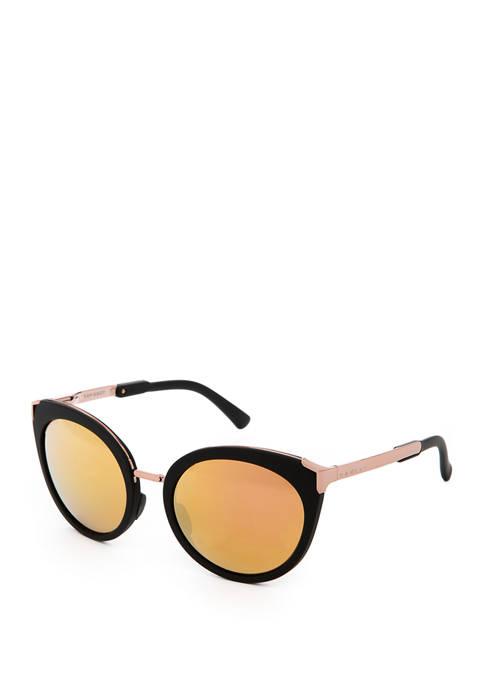 Oakley Top Knot Prizm Sunglasses