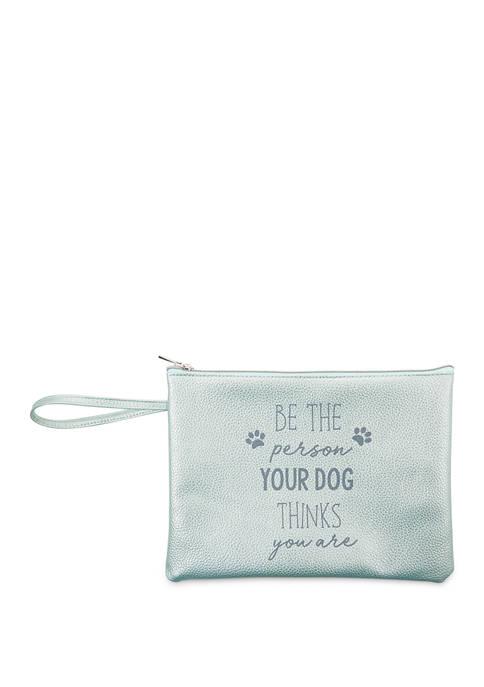 New Directions® Dog Bikini Bag