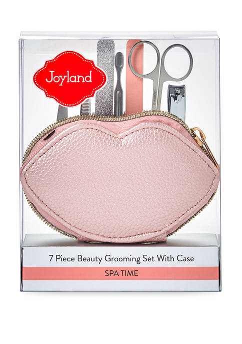 New Directions® Manicure Set