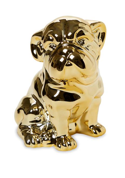 New Directions® Bulldog Bank