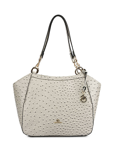 New Directions® Roma Tote