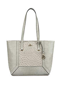 New Directions® Greenwich Tote