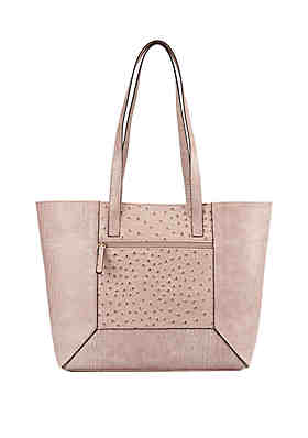 New Directions® Greenwich Tote New Directions® Greenwich Tote 8b5328f3f9df6