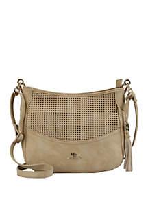 ecc549fb1c77 New Directions Handbags & Wallets   belk