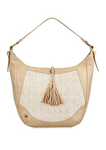 New Directions® Straw Hobo