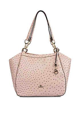 bc1a4555cbed19 New Directions Handbags & Wallets | belk