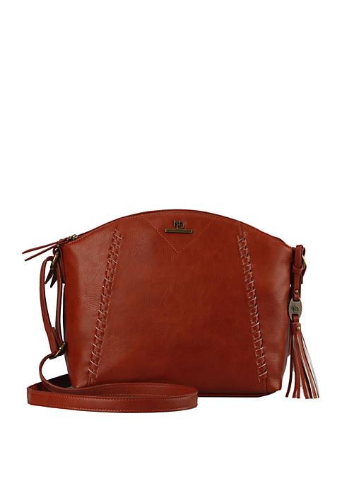 Corinne Crossbody Bag