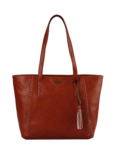 New Directions® Corinne Tote