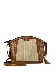 1fdc26cef365 ... New Directions® Sonata Crossbody Bag