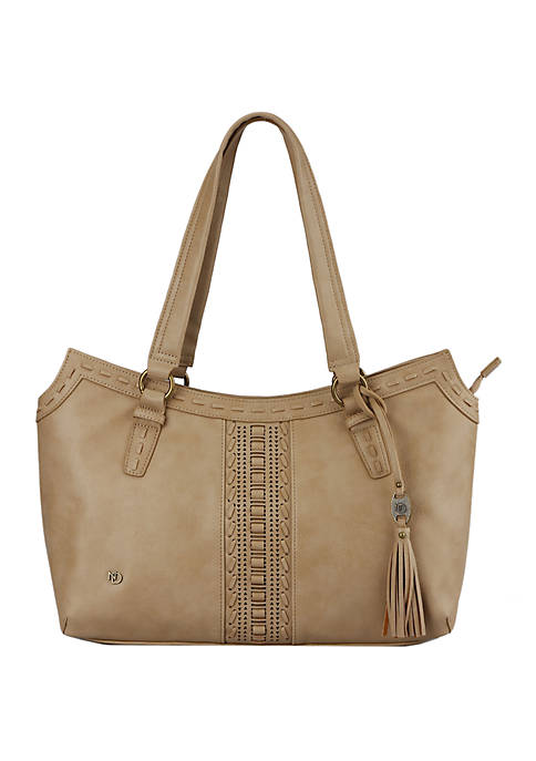New Directions® Miranda Tote
