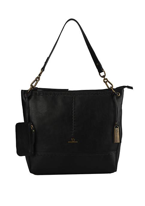 Marissa Hobo Bag
