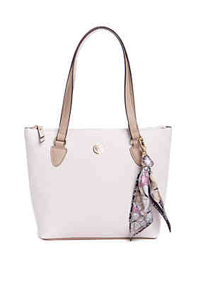 047aef45d4 Anne Klein Top Zip Convertible Shopper ...