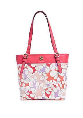 Purses   Handbags for Women  2520b0e39ec96