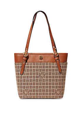a65d06d12f4c3 Anne Klein Purses, Handbags, Wallets & More | belk