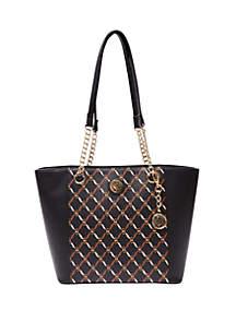 8b89d0e99cc1 Anne Klein Purses, Handbags, Wallets & More | belk
